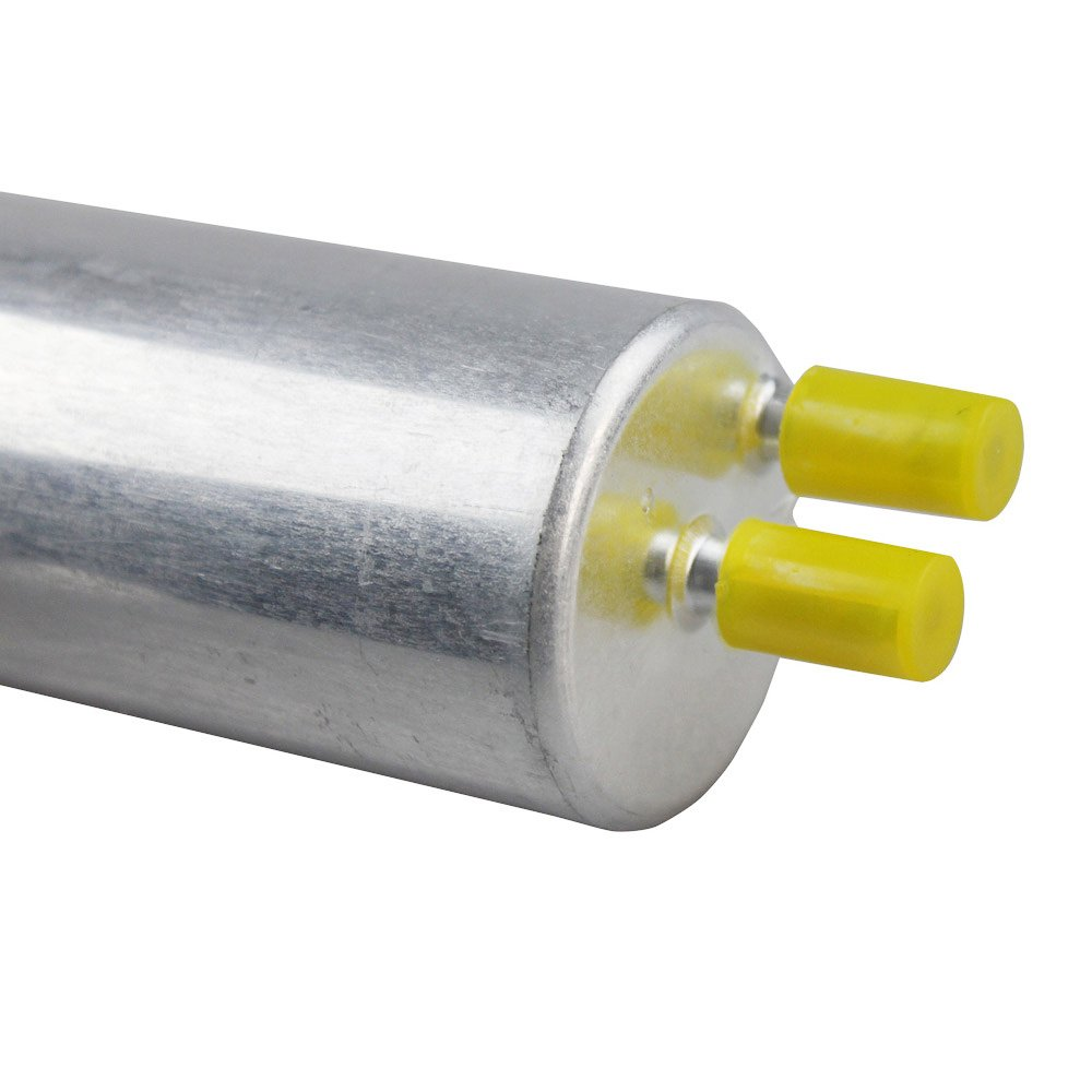 Amazon.com: FOLCONROAD Engine Fuel Filter Fuel Pressure Regulator For BMW  E38 E39 525i 530i 540i: Automotive