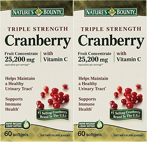 Top 10 Carnberry Nature