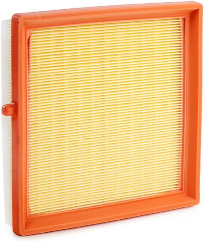 Mann Filter C21005 Filtro de Aire