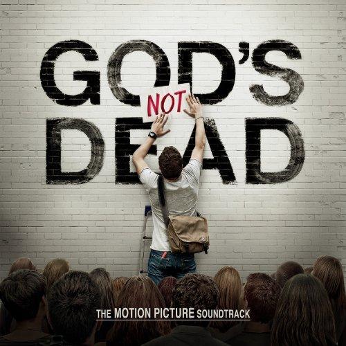 God's Not Dead The Motion Pict...