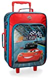 Disney Race Children's Luggage, 50 cm, 26 liters, Multicolour (Multicolor)