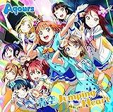 Best Anime Soundtracks - TV Anime [Love Live!Sunshine!!] Op Shudaika (Original Soundtrack) Review