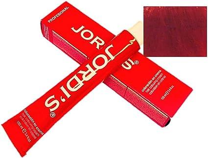 Matizador de mechas Profesionales color intenso y brillante ...