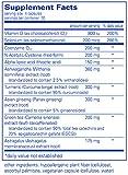 Pure Encapsulations - PureCell - Advanced Antioxidant and Adaptogen Cellular Health Formula - 120 Capsules Discount