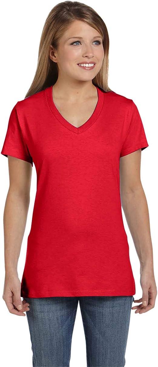 Sheri Fays SFS LGOODS Classic T-Shirt Kiwi 2XL