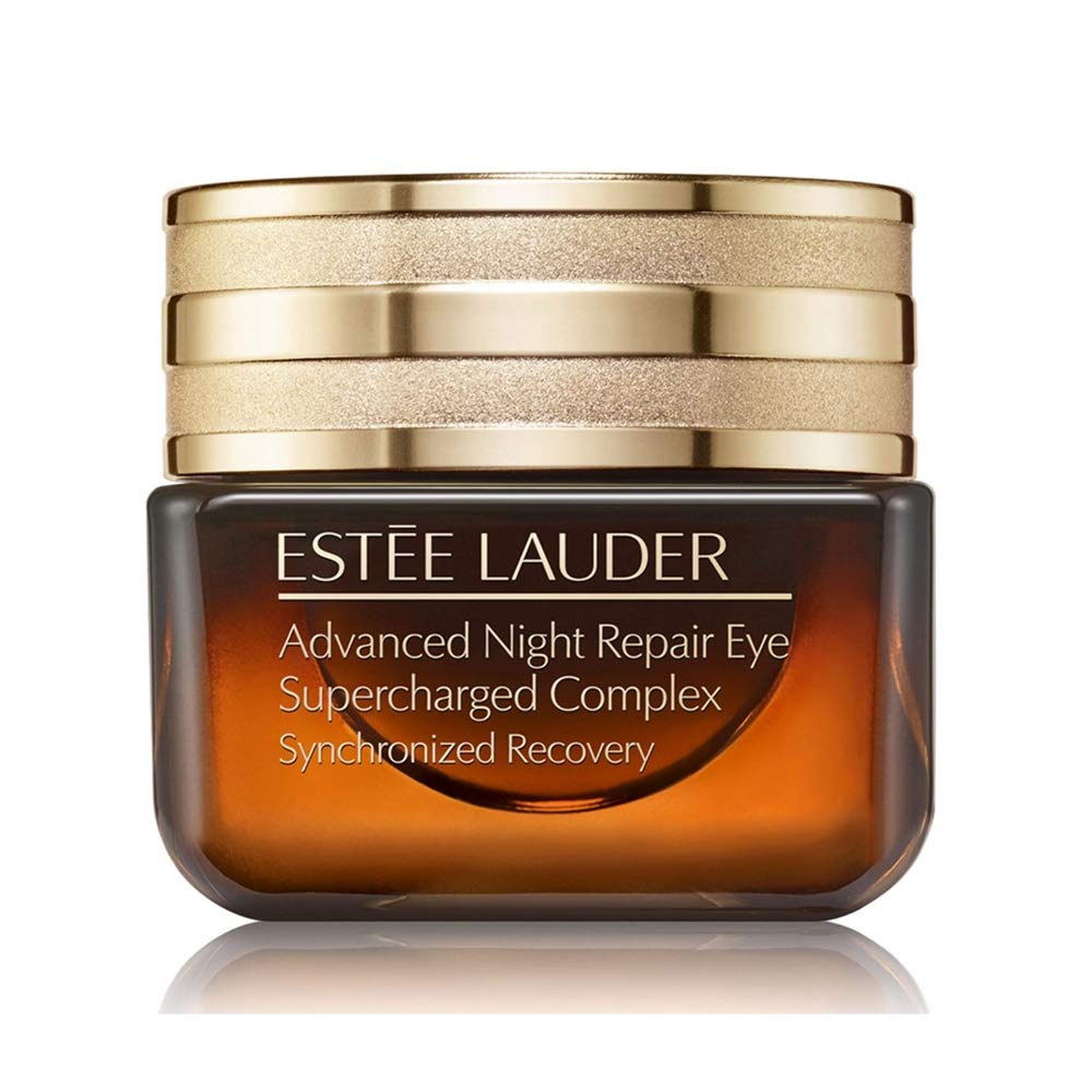 Estee Lauder Advanced Night Repair Eye Supercharged Complex, 0.5-oz.