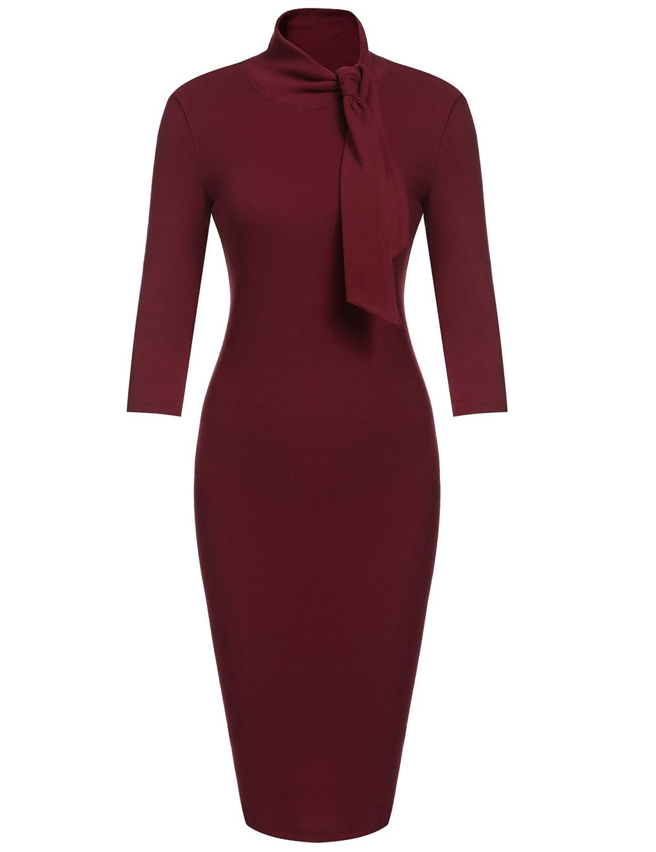 f8d6f7cbffe Top 10 wholesale Grey Turtleneck Dress - Chinabrands.com