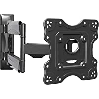 Invision Soporte de Pared para TV 26-42 Pulgadas