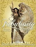 Fabulosity, Kimora Lee Simmons, 0060843403