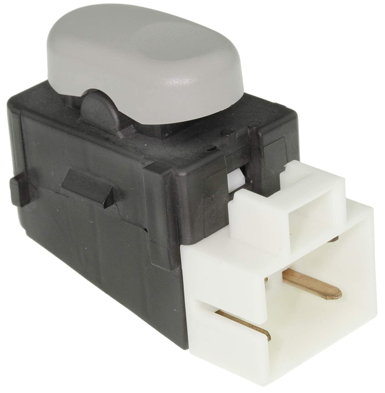 WVE by NTK 1S12429 Seat Lumbar Switch