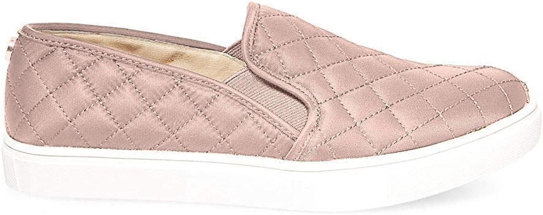 shopping purchase cheap get cheap Steve Madden Women's Ecntrcqt Fashion Sneaker: Steve Madden ...
