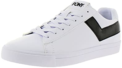 Fashion Sneakers Pony Shoes Star Court Men's Top Retro BrQChdtsx