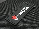 V-MOTA TDG Headphone Suitcase Carry case boxs for
