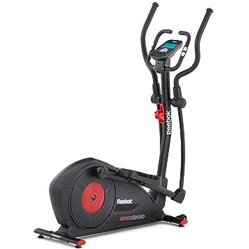 13c5b772d8024f Reebok GX50 Cross Trainer: Amazon.co.uk: Sports & Outdoors