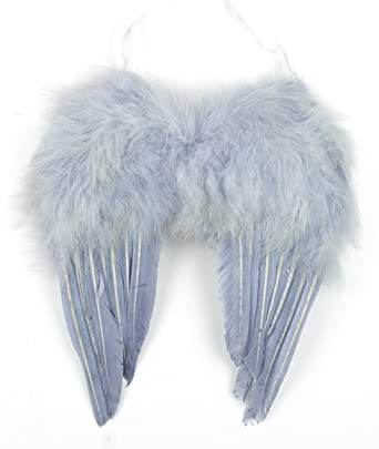~12 LIME FEATHER BOAS~FAIRY PRINCESS ANGEL COSTUME GIRL