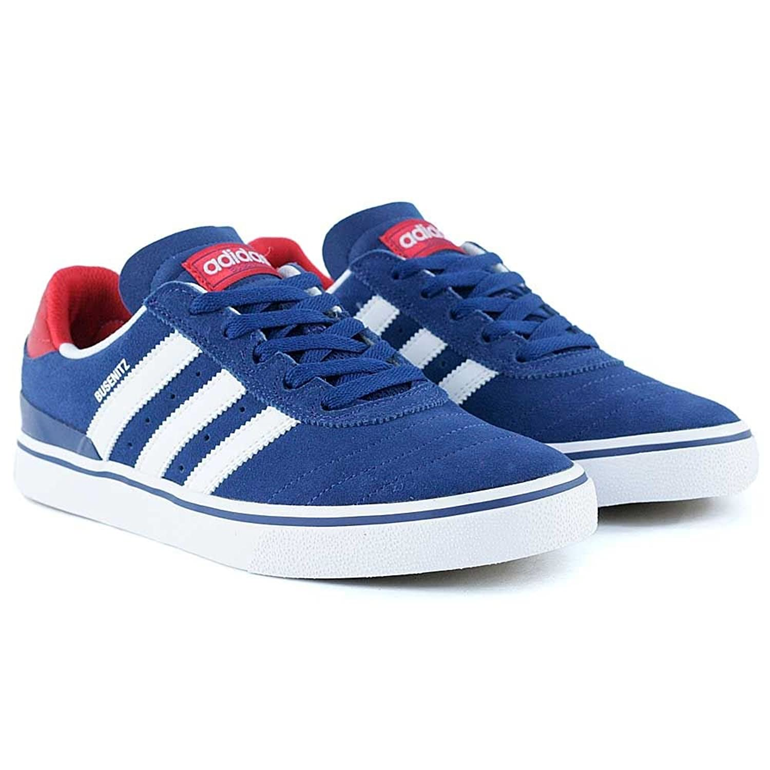 benny fairfax adidas shoes