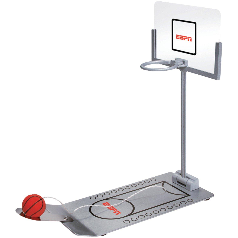 Petra Industries (sports) ESPN Basketball Tabletop by Petra Industries (sports)