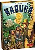Haba Karuba, Juego de Mesa 301895
