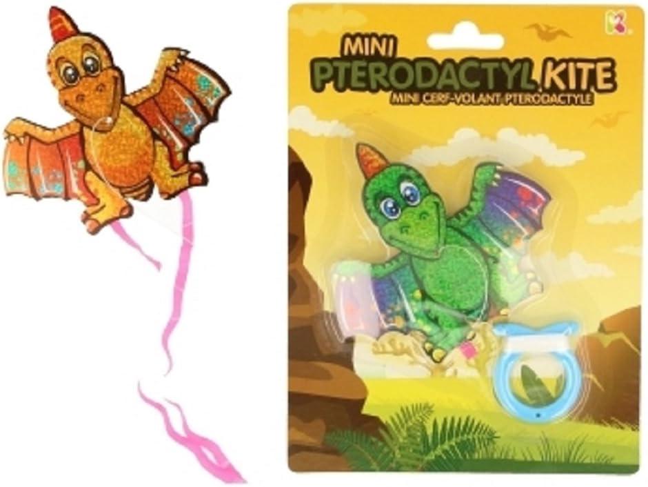 Keycraft Mini Pterodactyl Kite