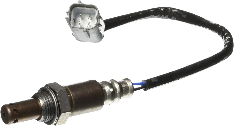 Denso 234-9073 Air Fuel Ratio Sensor