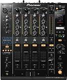PIONEER(パイオニア) DJM-900NXS