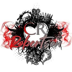 CR Robertson