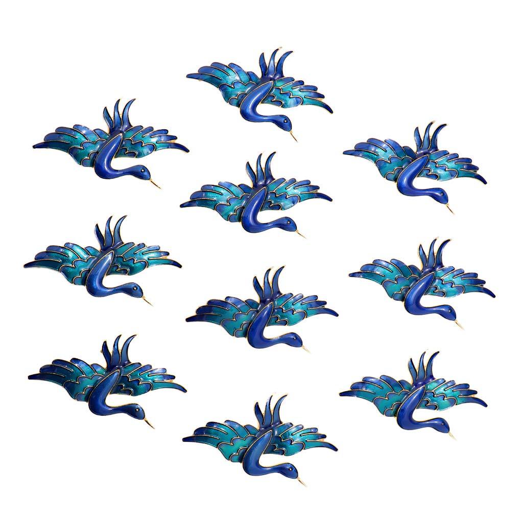 YIYA Ba/ño de ba/ño Natural Verde Alfombra de Tres Piezas Alfombrillas de ba/ño Antideslizantes absorbentes Alfombrillas Anillo /árbol de Tres Piezas peque/ño de Tres Piezas