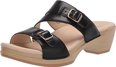 Dansko Women's Karena Sandals