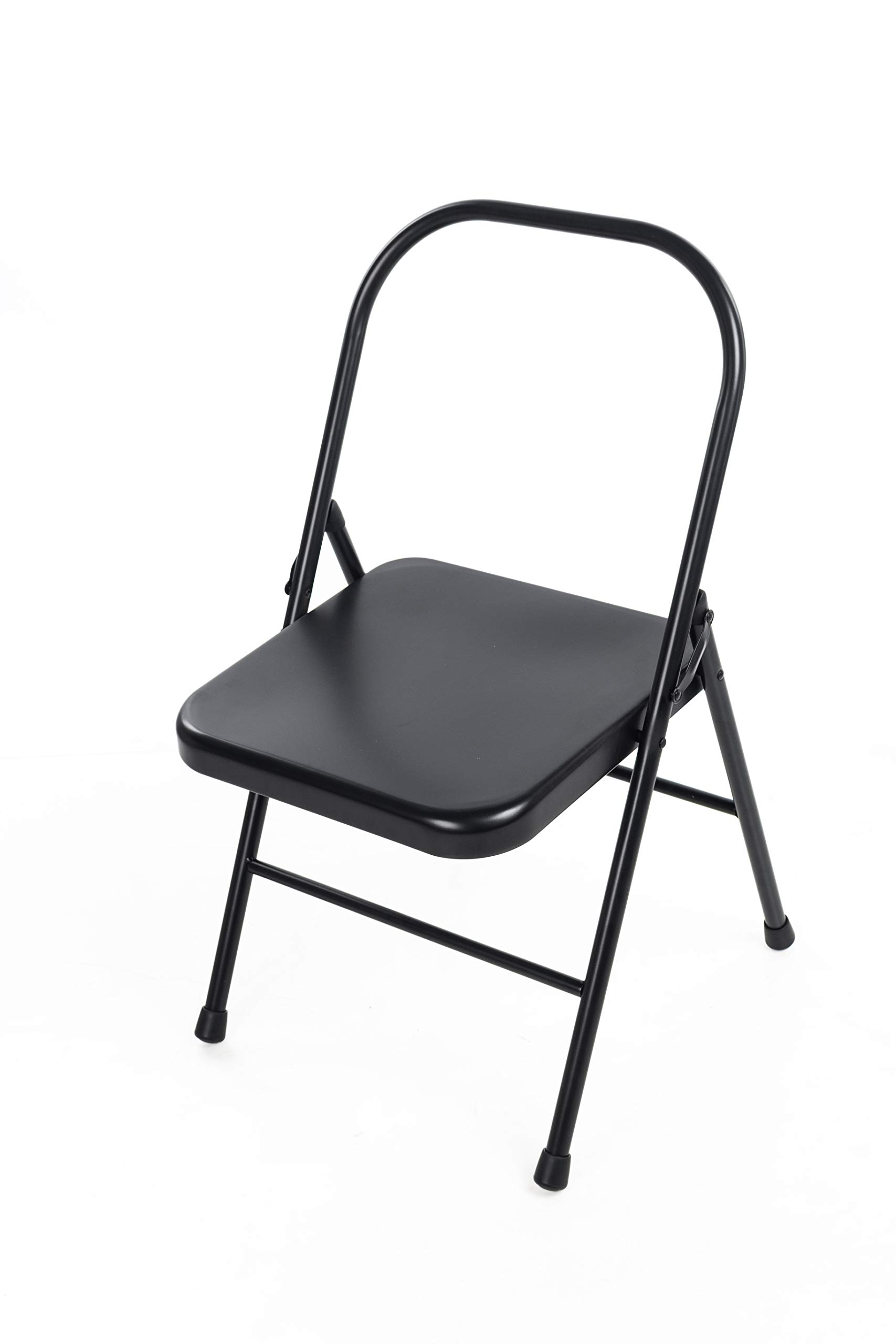Yogikuti Iyengar Yoga Chair