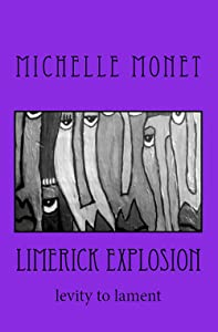 Limerick Explosion: Levity to Lament