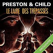 Le livre des trépassés (Pendergast 7) | Douglas Preston, Lincoln Child