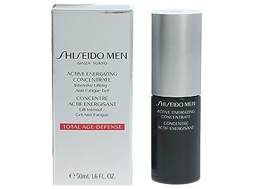ffda32b205b1a Shiseido 51959 - Cuidado capilar hombre
