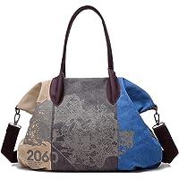 حقيبة فاشن للنساء-متعدد الالوان - حقائب كبيرة توتس