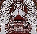 Psycroptic: Deluxe Edition