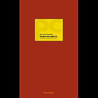 Teoria del diritto: Approccio metodologico (Piccole Conferenze Vol. 3) (Italian Edition)