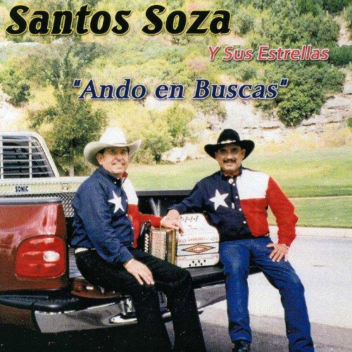 Santos Soza y Sus Estrellas Santos Soza y Sus Estrellas: MP3 Downloads