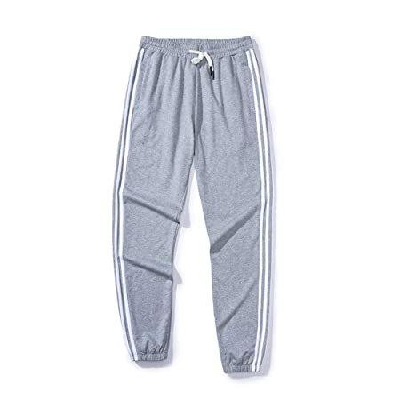 Pantalones de chándal para hombre Pantalones deportivos Sección ...