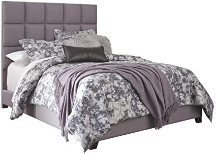 Amazon Com Ashley Furniture Signature Design Dolante Upholstered