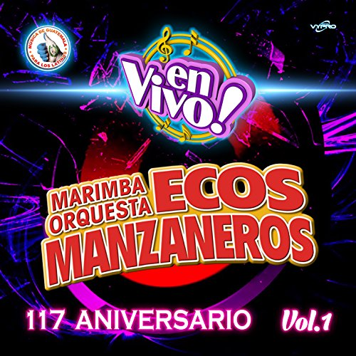 Mix Ranchero Jacarandoso: Cascos Ligeros / Las Gaviotas / Por el Amor a Mi Madre