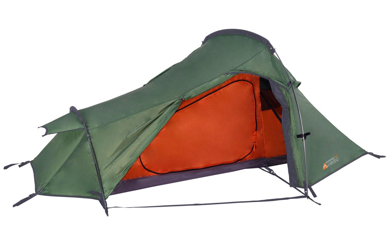 Vango Banshee 200 2-Personen-Zelt