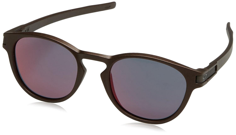 f7fdb3e8f66 Oakley Corten Torch Iridium Men s Adult Sunglasses (Latch 92651