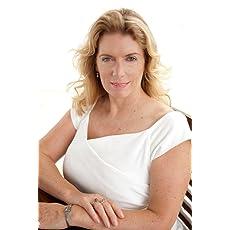 Angela K Wright MBE