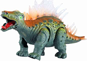 Liberty Imports Electronic Dinosaur Toy For Kids