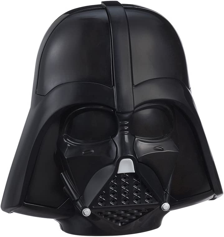 Star Wars Simon de Darth Vader, Multicolor. (Hasbro C0949175 ...