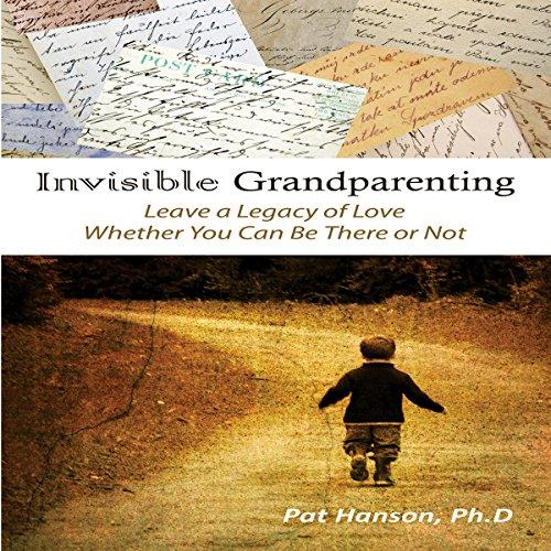 Invisible Grandparenting