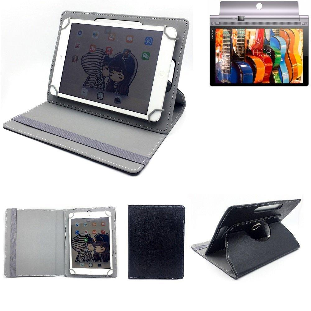 360 ° Carcasa Case para tablet Lenovo Yoga Tab 3 pro 10 ...