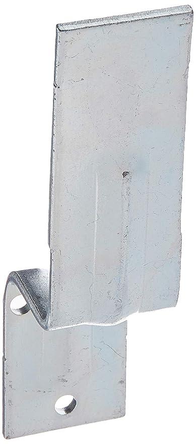 Toolocity PCDHTCR Trapezoid PCD Diamond Floor Disc Right Handed Applied Diamond Tools