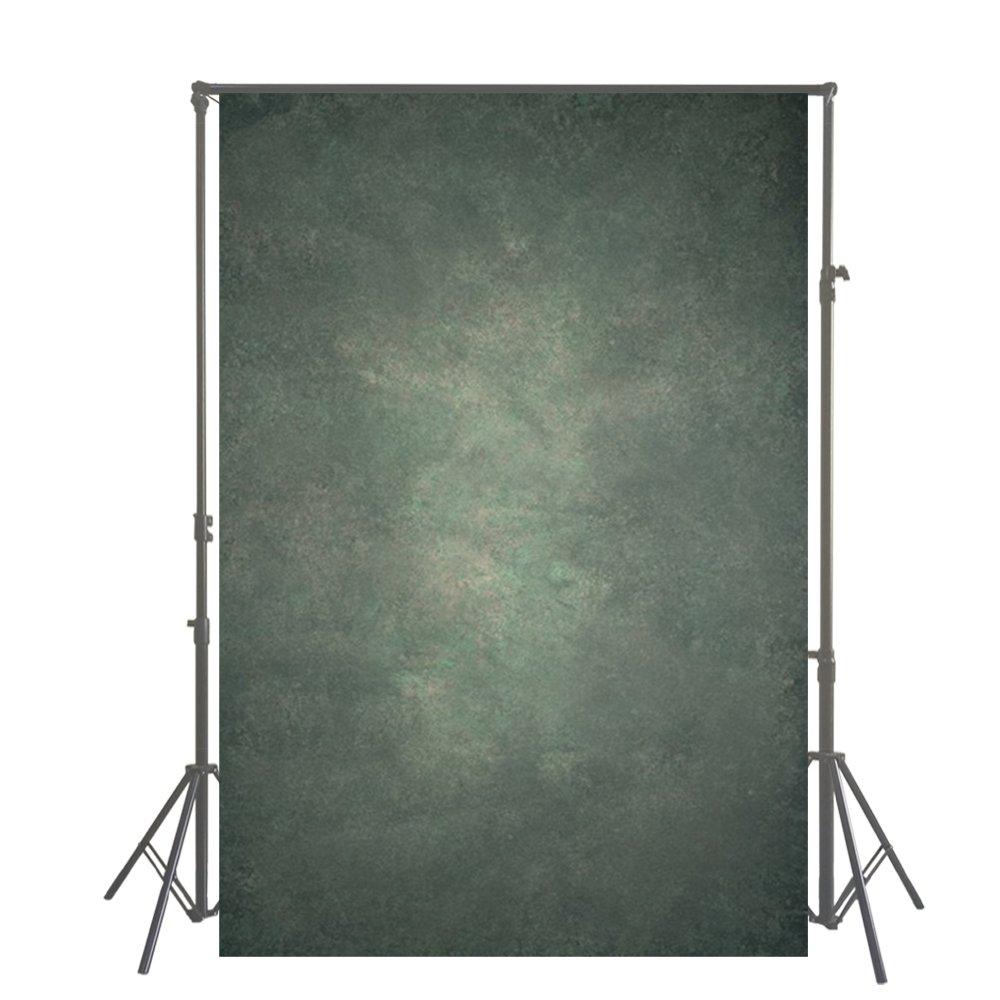 Muzi fotografía fondos pared papel fondos para estudio fotográfico para fotos