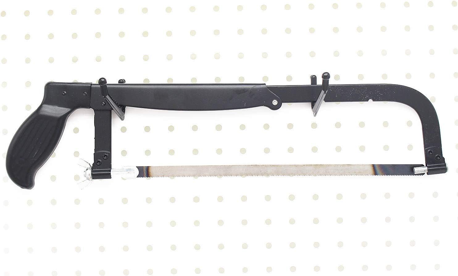 CM82001 100PK Peg Board Shelving Hooks 2.5 inch Peg Hook Kit Organizer Assortment 100 PK