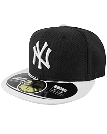 Unisex-Adultos - New Era - New York Yankees - Gorra (7)